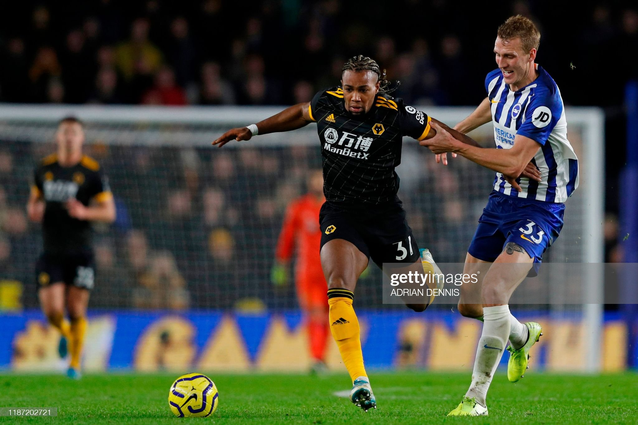 Brighton vs Wolves preview, prediction and odds