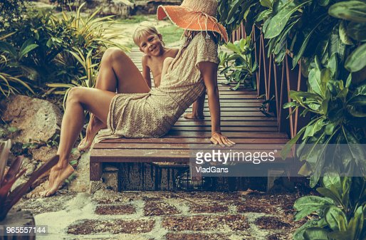 239 Vlad Models Photos and Premium High Res Pictures - Getty ...