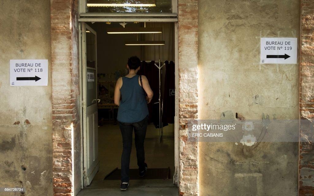 Fermeture bureau de vote toulouse luxe galerie calaméo chrysalire