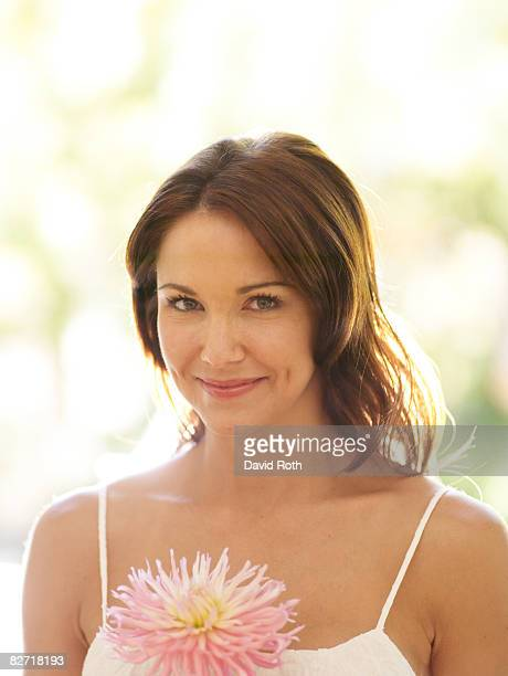 woman at home - rancho palos verdes stock pictures, royalty-free photos & images