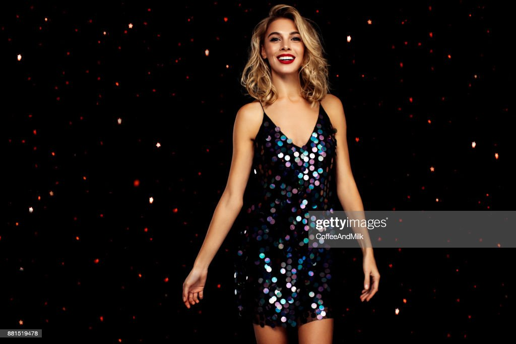 93b3d77a 60 Top Sequin Dress Pictures, Photos, & Images - Getty Images