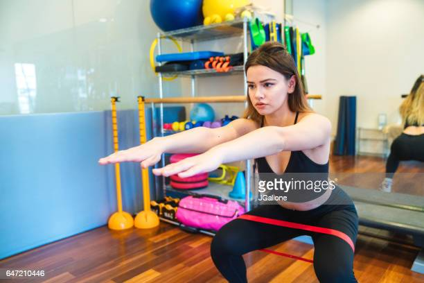 Velsete 60 Top Resistance Band Pictures, Photos, & Images - Getty Images PU-04