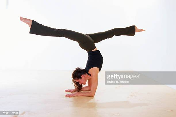 8bb426742901b 60 Top Scorpion Pose Pictures, Photos, & Images - Getty Images