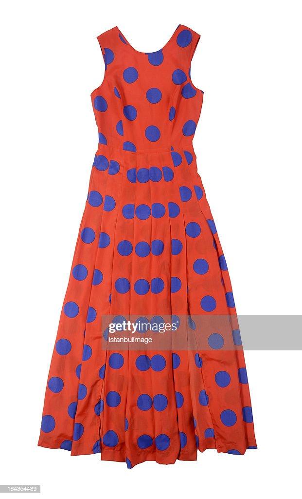 woman dress : Stock Photo