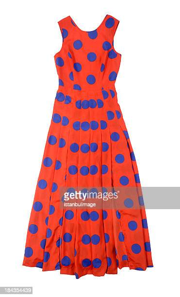 woman dress - cut out dress stock pictures, royalty-free photos & images