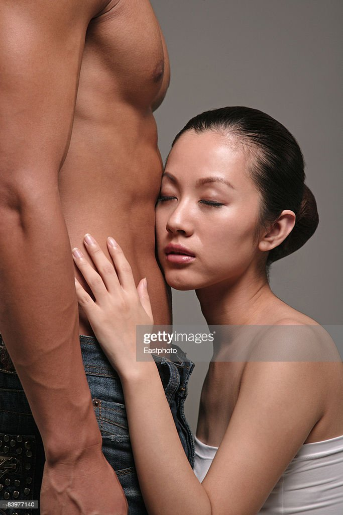Young Man Embracing Woman License Or Print Wicked Pictures 1
