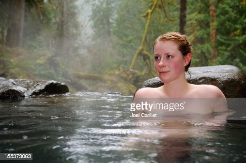 boyes hot springs cougar women Terwilliger hot springs is about 7 miles from oregon route 126 officials say  other routes to the hot springs near cougar lake are blocked by.