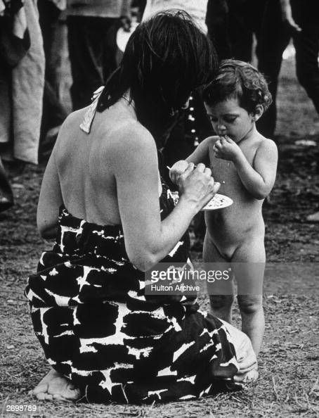 Meal Time Pictures  Getty Images-4490