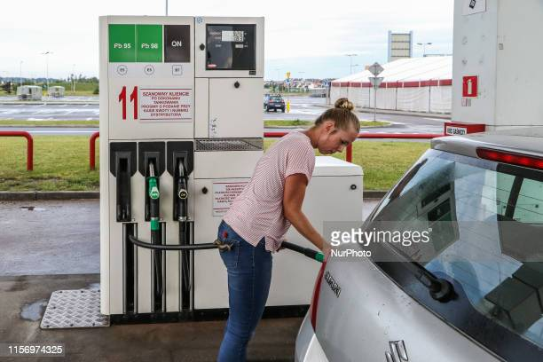 Worlds Best Benzine Stock Pictures Photos And Images