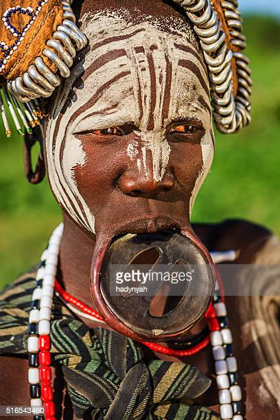 376 Aboriginal Face Paint Photos And Premium High Res Pictures Getty Images