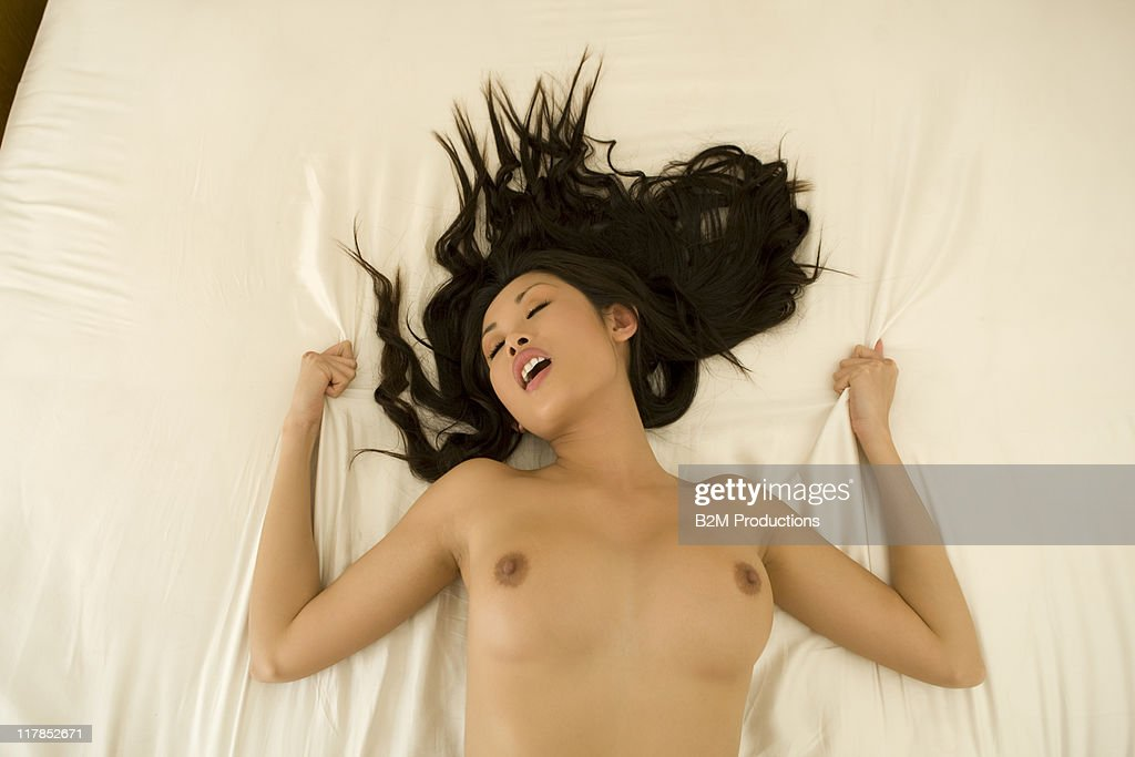 Dizziness caused by an orgasm — pic 6
