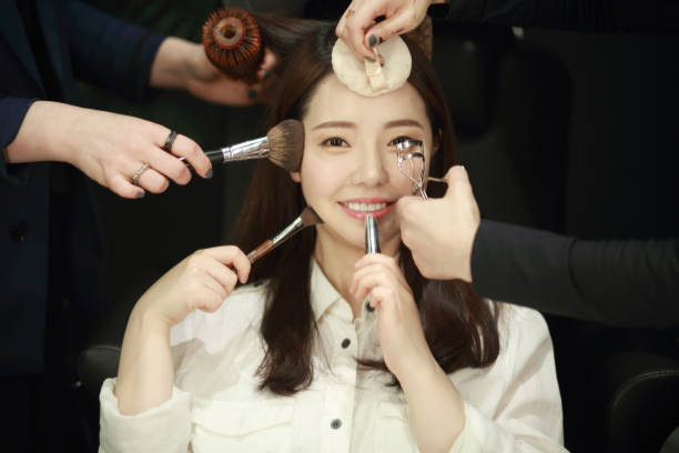 Korean cosmetics online
