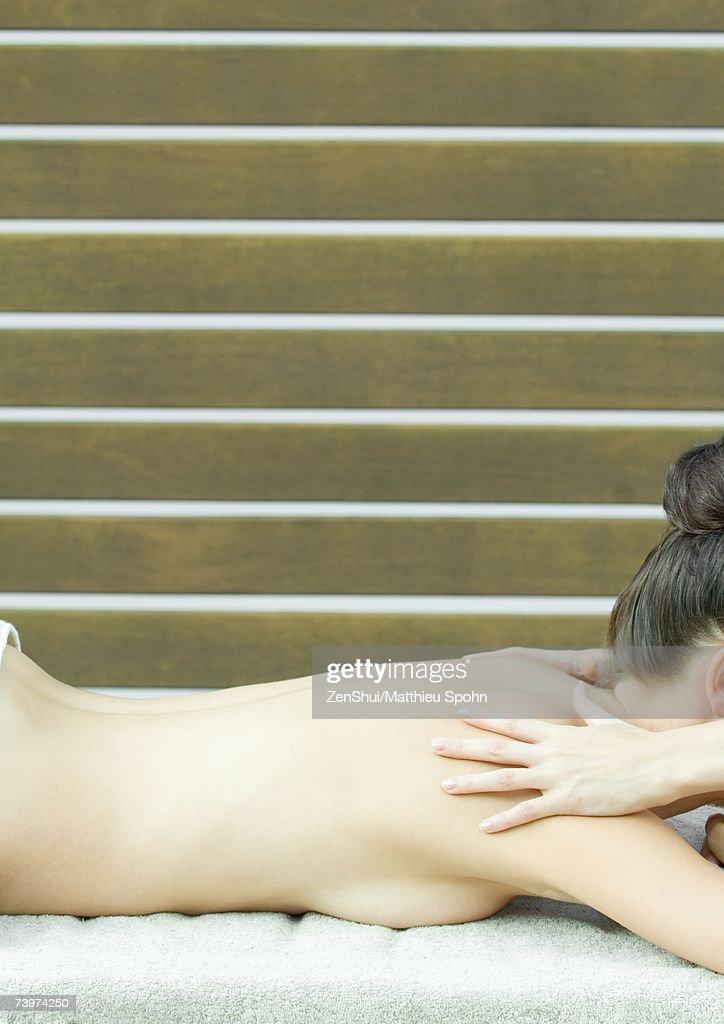 bangkok massage lai thai skara