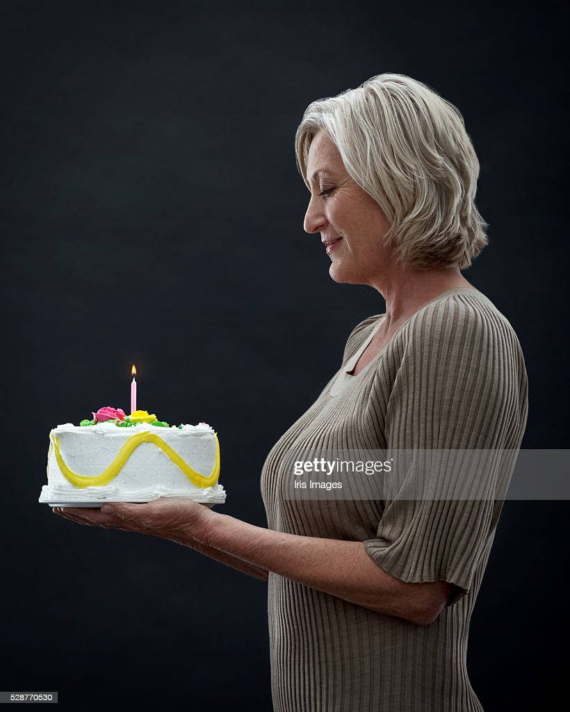a-naked-woman-holding-a-birthday-cake-young-horny-teen-sex