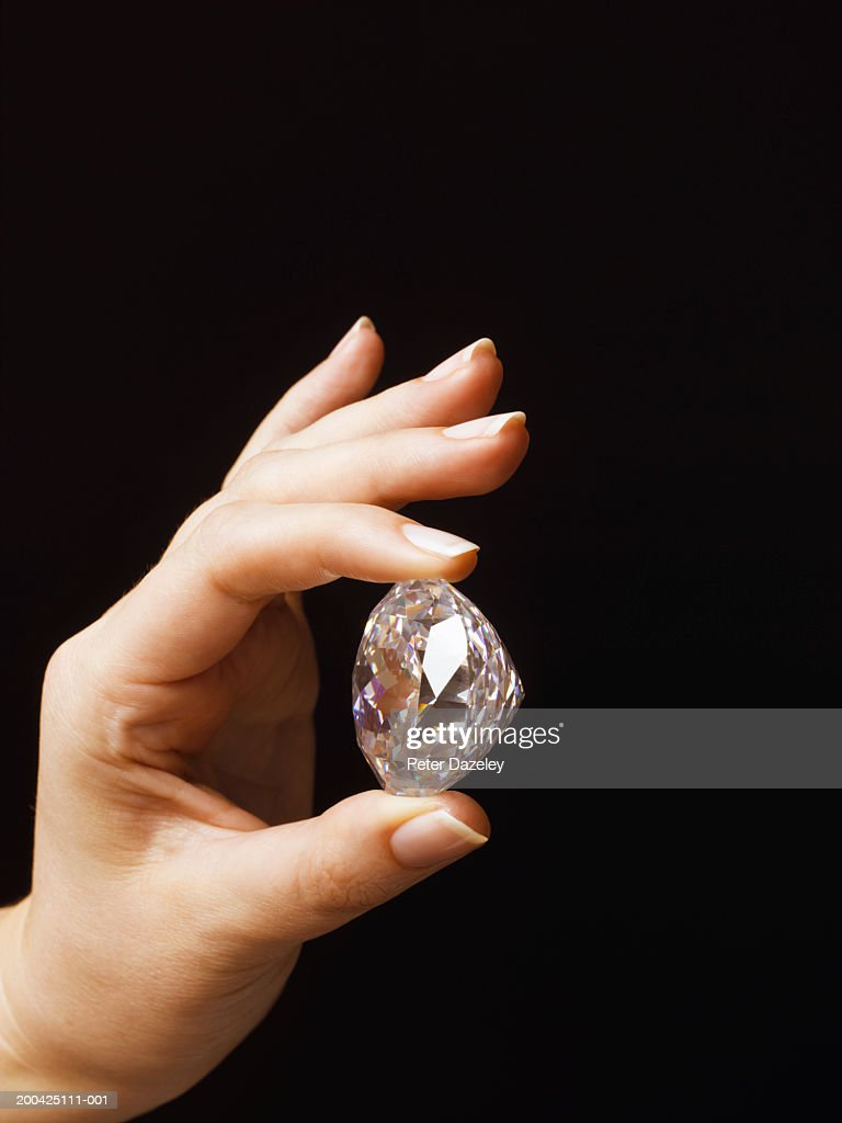 leone one zlengruma the news sierra trans xlarge found i large of pastor ever largest unearths diamonds diamond