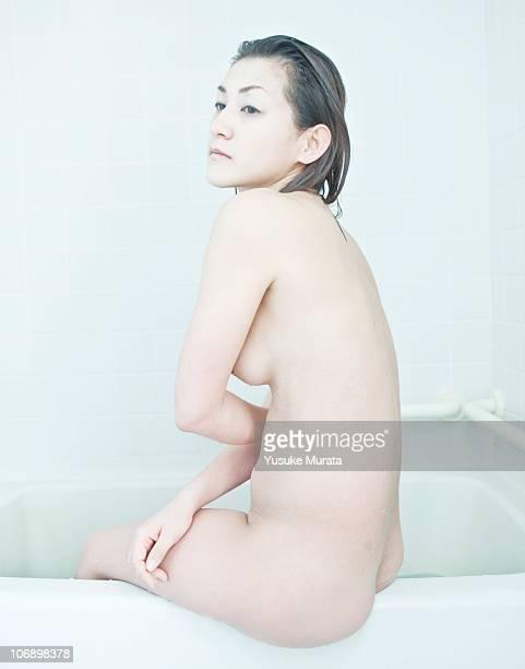 Auntjudyscom galleries mature porn