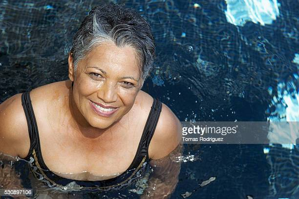 60 Top Fat Women Swim Pictures, Photos,  Images - Getty Images-9571