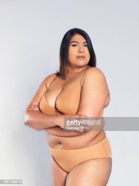 Rafael alencar full porn