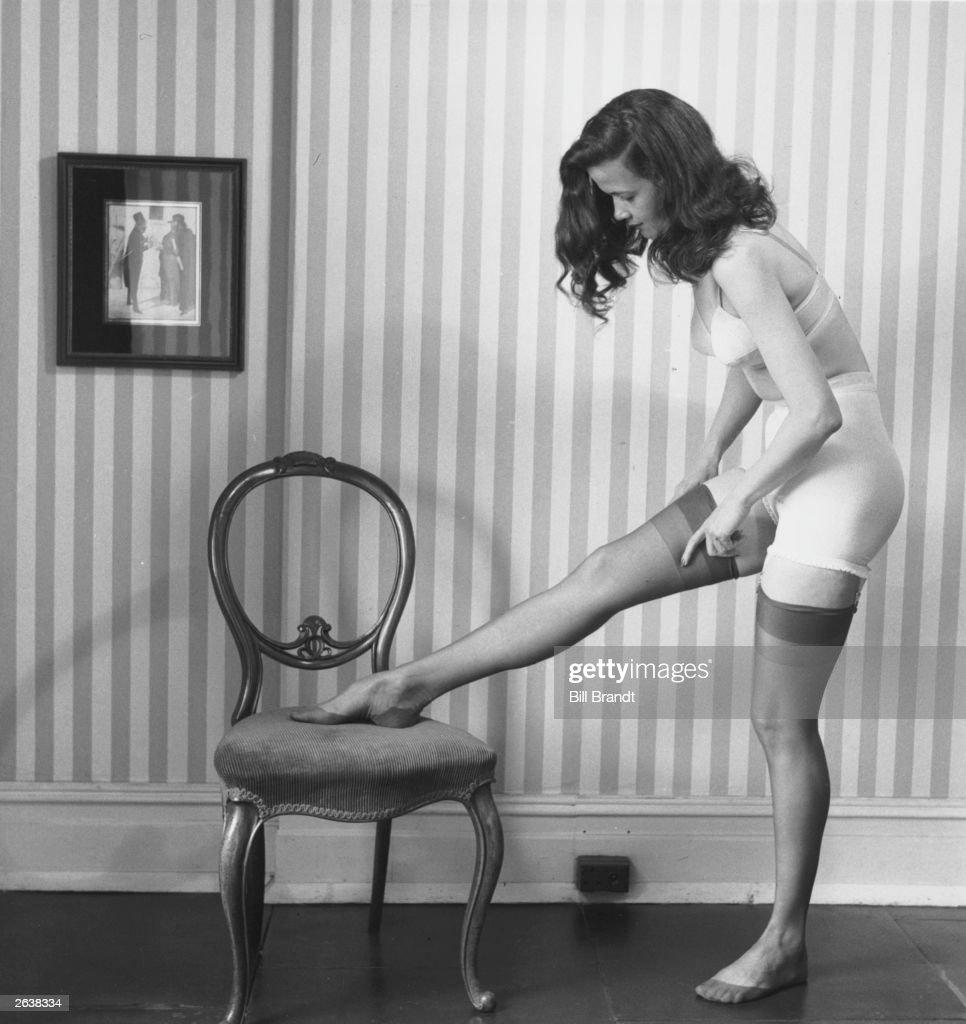 Girls spreading legs naked