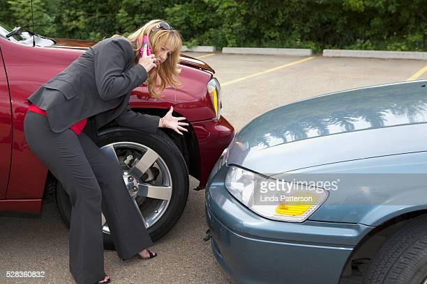 60 Top Car Crash Side View Pictures, Photos, & Images