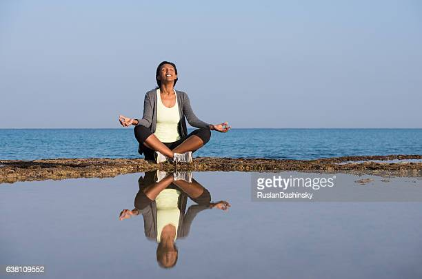 3,616 Still Water Reflection Photos and Premium High Res Pictures - Getty  Images