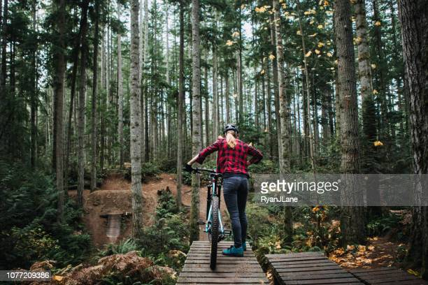 60 Top Flannel Helmet Pictures, Photos and Images - Getty Images