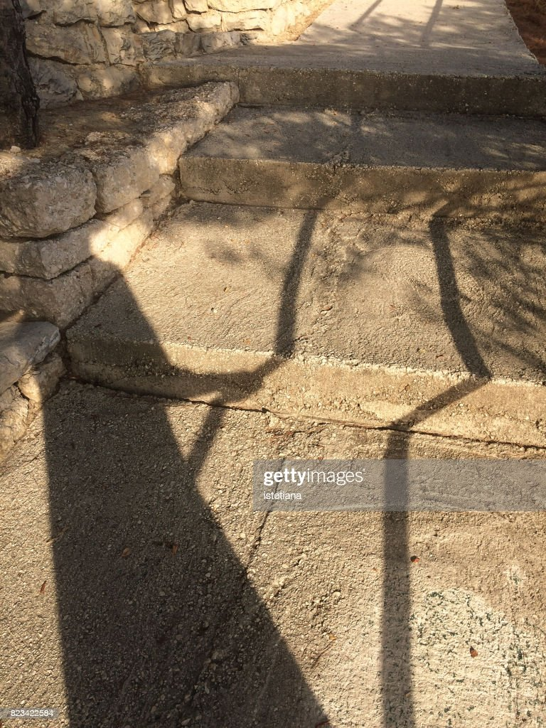 Perfect Wall Steps Photo - Wall Art Collections ...
