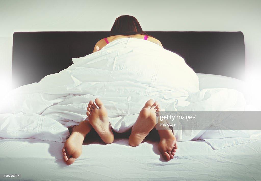 parte superior mujer madura sexo