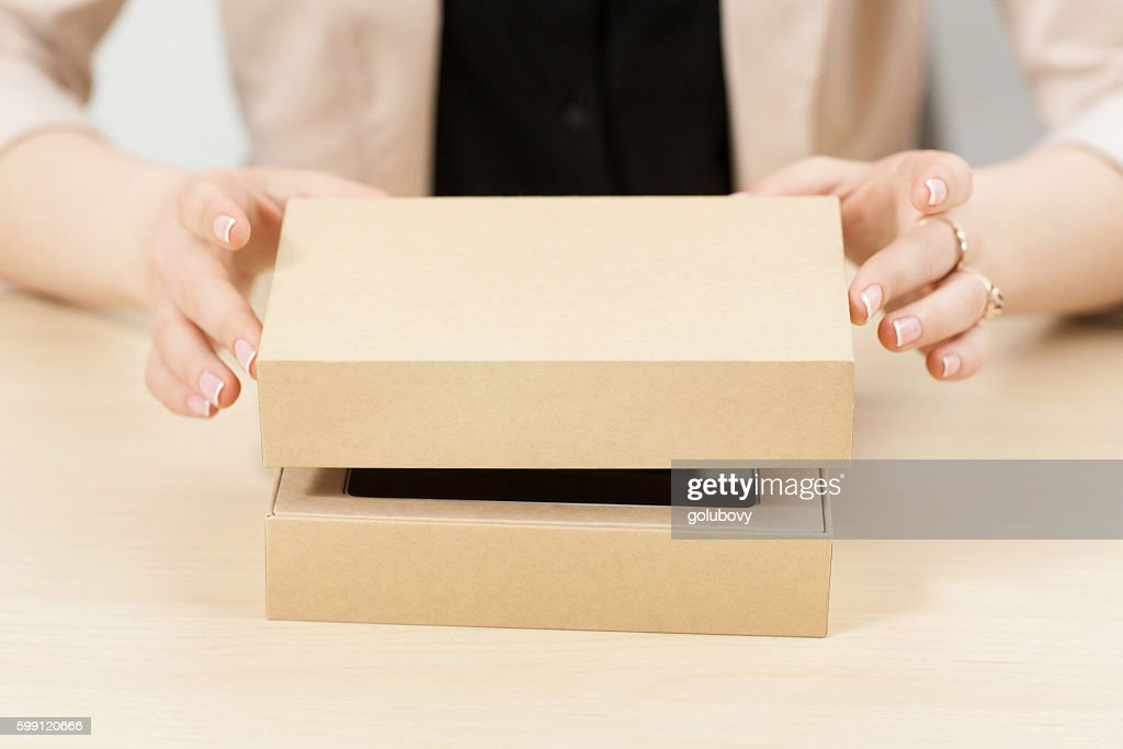 Image result for Packaging Design istock