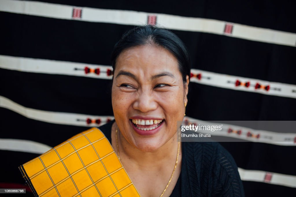 Woman Portrait : Stock-Foto