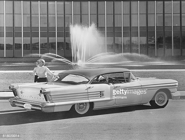 60 Top Oldsmobile Pictures, Photos, & Images - Getty Images