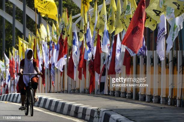 111 Aceh Party Photos And Premium High Res Pictures Getty Images