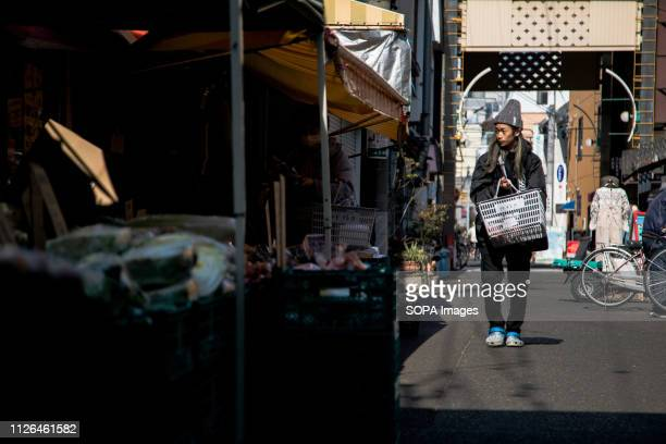 O S U Pictures and Photos - Getty Images