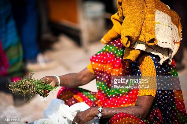 woman selling vegetables - my lai sit fotografías e imágenes de stock