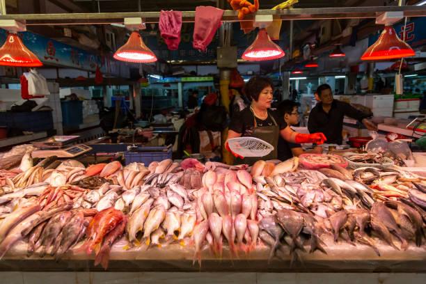 Huizhou, China