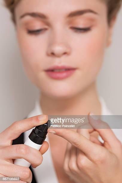 Squirt Frauen Stock-Fotos und Bilder - Getty Images