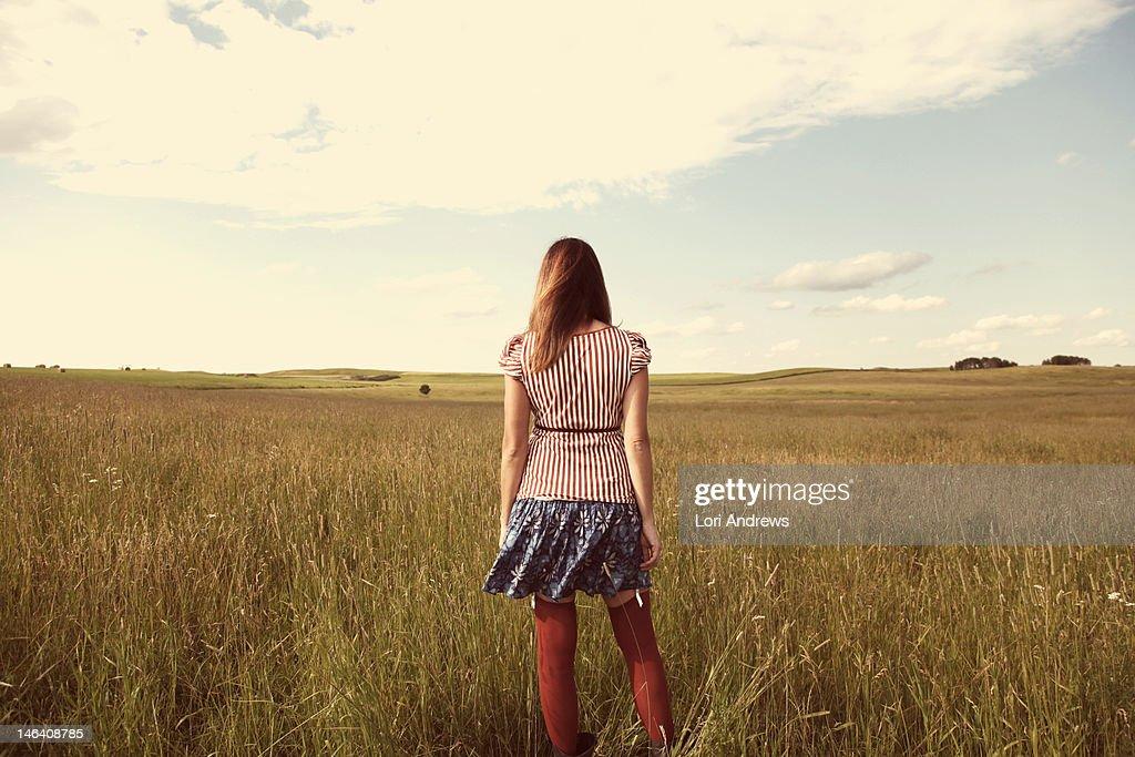 asian single women in golden valley county There are more men than women in golden valley county, north dakota total population of golden valley county, north dakota is estimated at 1,825 people with 922 male and 903 femalethere are 19 more men than women in the county, which is 104% of the total population.