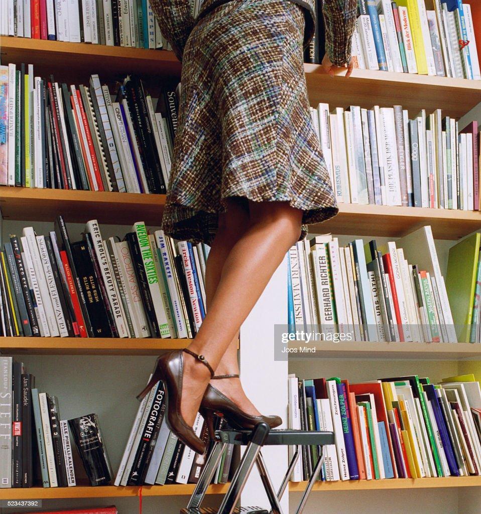 sketchup htm in book components shelf bookshelf standing warehouse model