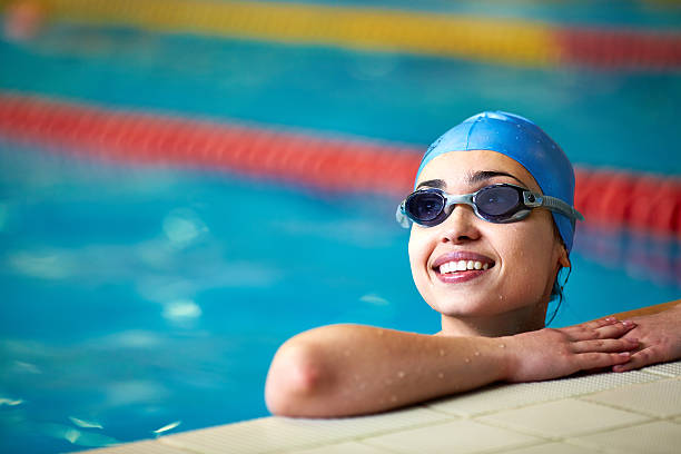 Image result for swimming istock