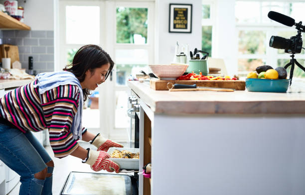 economizar na cozinha