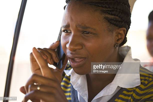 Cellphone deals cape town