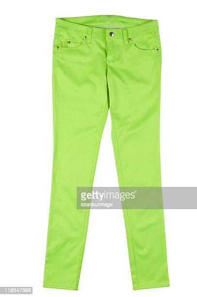 woman trouser