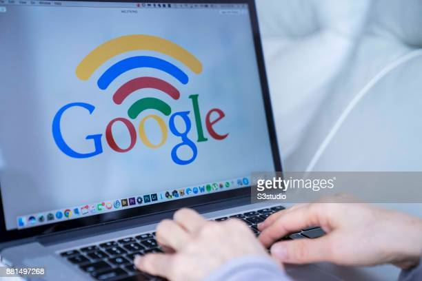 60 Top Google Hong Kong Pictures, Photos, & Images - Getty
