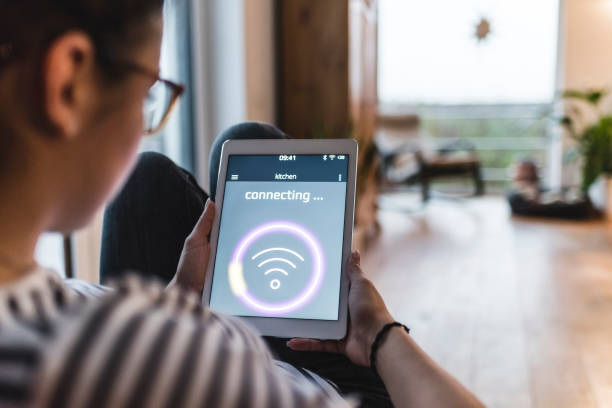 Top 9 Cheapest Uncapped WiFi Deals In South Africa 2021