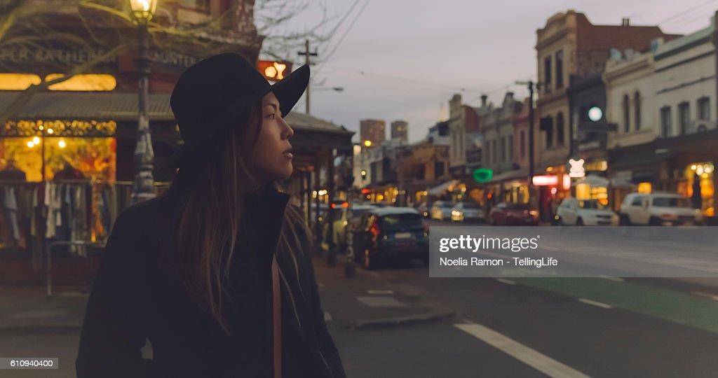 Dating grupper Melbourne mest populära dejtingsajter i England