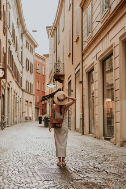 Bologna, Italy Bologna, Italy