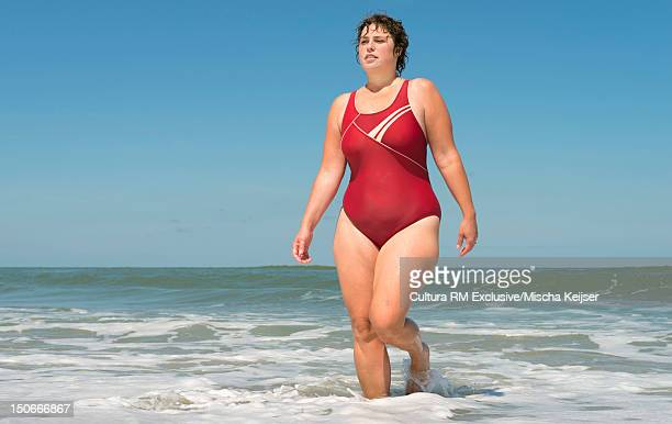 Fat Women In Bathing Suits Pictures 41