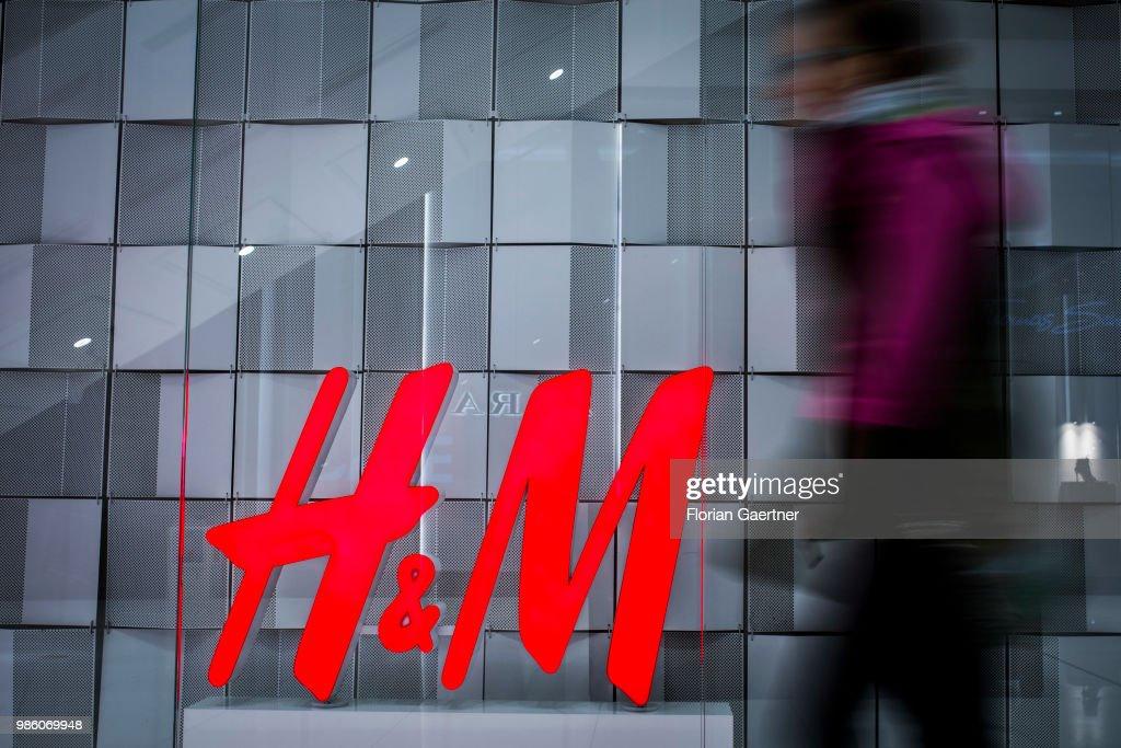 HM : News Photo