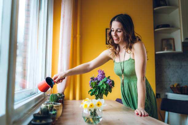 Best Ways to Make your Home Smell Better in 2 minutes