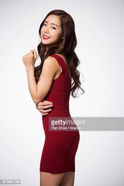 Asian hot girl video